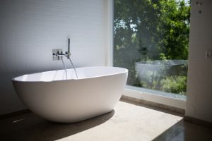 New Munster Bathtub Installation pexels rene asmussen 1358912 1 300x200